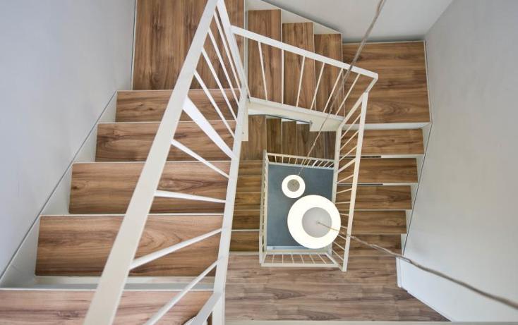 Foto de casa en venta en  8 valladolid, san andrés cholula, san andrés cholula, puebla, 715287 No. 13