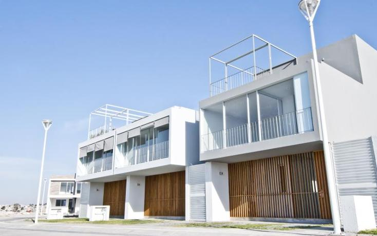 Foto de casa en venta en  8 valladolid, san andrés cholula, san andrés cholula, puebla, 715287 No. 14