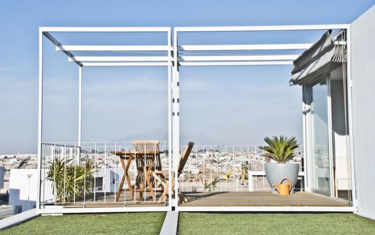 Foto de casa en venta en  8 valladolid, san andrés cholula, san andrés cholula, puebla, 715287 No. 16