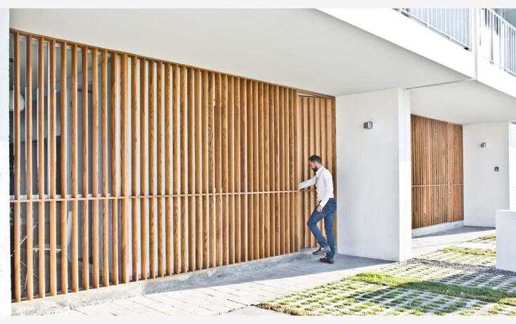 Foto de casa en venta en  8 valladolid, san andrés cholula, san andrés cholula, puebla, 715287 No. 17