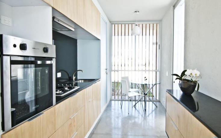 Foto de casa en venta en  8 valladolid, san andrés cholula, san andrés cholula, puebla, 715287 No. 18