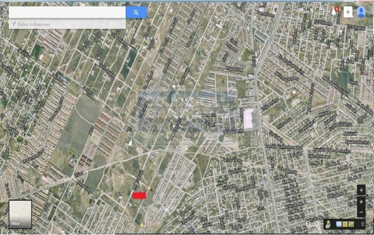 Foto de terreno habitacional en venta en  8, villa albertina, puebla, puebla, 516962 No. 06