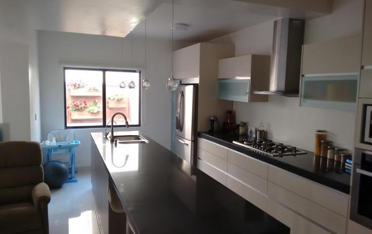 Foto de casa en venta en  8, villa toscana, hermosillo, sonora, 1594968 No. 07