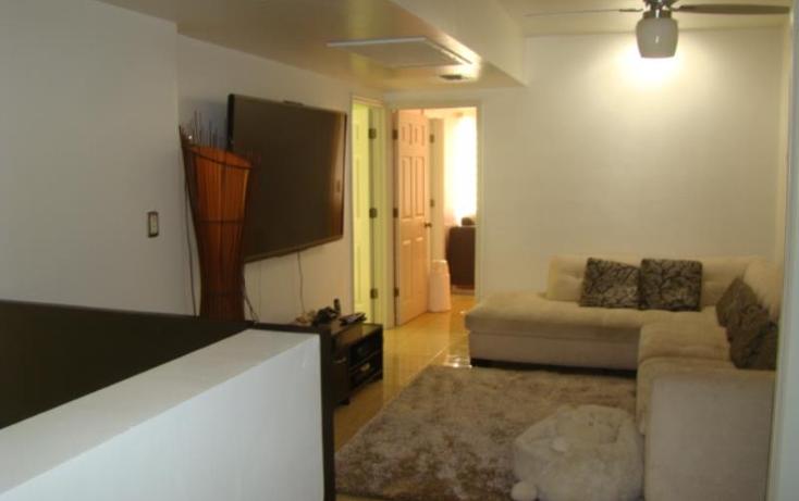 Foto de casa en venta en  8, villa toscana, hermosillo, sonora, 1594968 No. 09