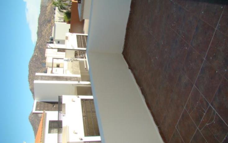Foto de casa en venta en  8, villa toscana, hermosillo, sonora, 1594968 No. 16