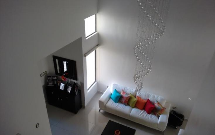 Foto de casa en venta en  8, villa toscana, hermosillo, sonora, 1594968 No. 19