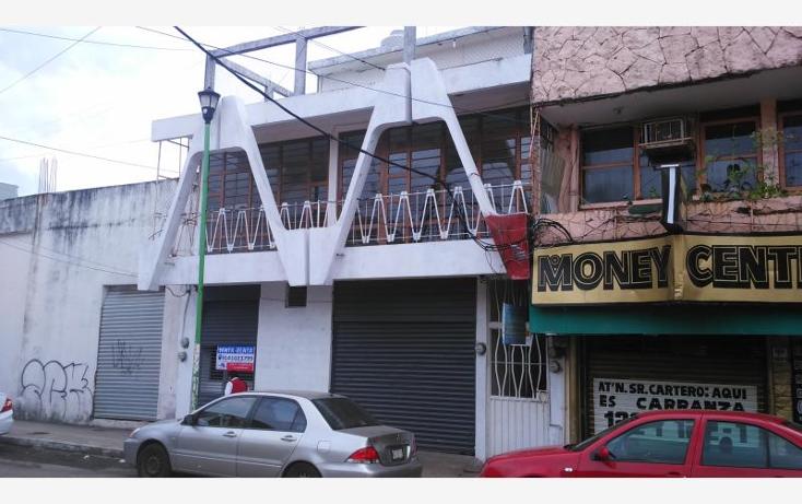 Foto de local en renta en  8, villahermosa centro, centro, tabasco, 1699528 No. 05