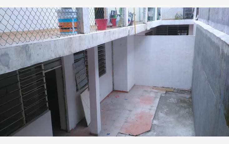 Foto de local en renta en  8, villahermosa centro, centro, tabasco, 1699528 No. 09