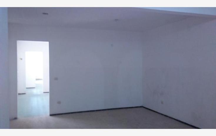 Foto de local en renta en  8, villahermosa centro, centro, tabasco, 1699528 No. 14
