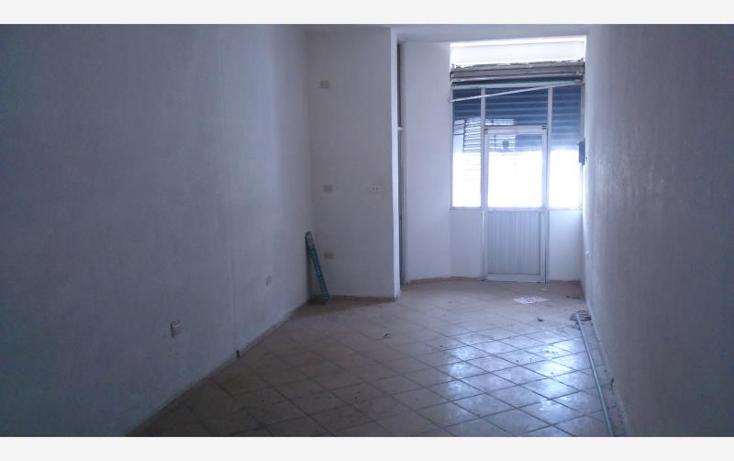 Foto de local en renta en  8, villahermosa centro, centro, tabasco, 1699528 No. 17