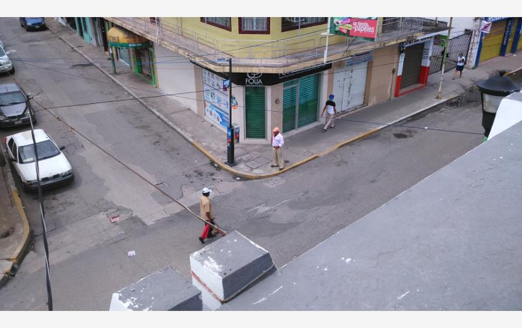 Foto de local en renta en  8, villahermosa centro, centro, tabasco, 1699528 No. 22
