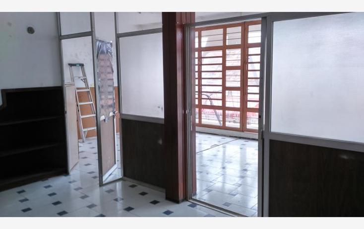 Foto de local en renta en  8, villahermosa centro, centro, tabasco, 1699528 No. 24