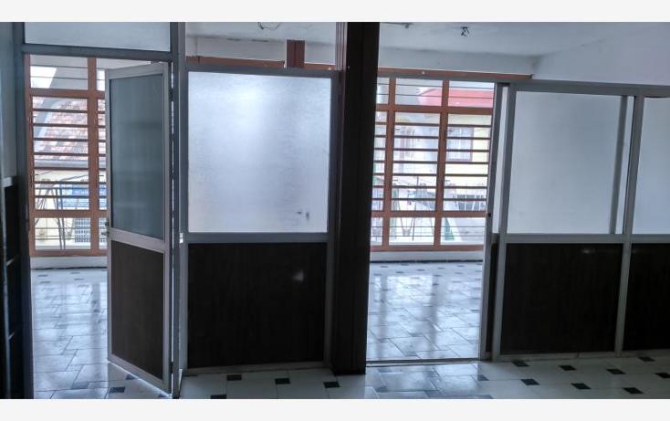 Foto de local en renta en  8, villahermosa centro, centro, tabasco, 1699528 No. 25
