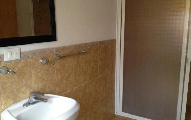 Foto de casa en venta en  8, vista hermosa, puebla, puebla, 380762 No. 36