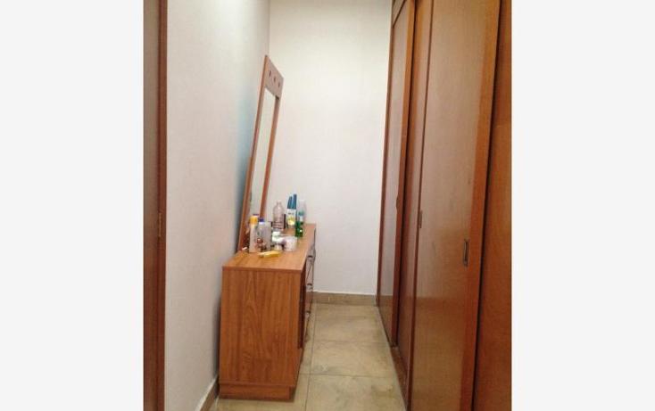 Foto de casa en venta en  8, vista hermosa, puebla, puebla, 380762 No. 39