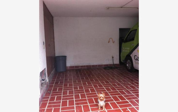 Foto de casa en venta en  8, vista hermosa, puebla, puebla, 380762 No. 43