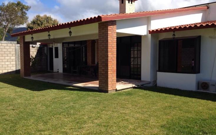 Foto de casa en venta en  8, viva cárdenas, san fernando, chiapas, 896355 No. 02