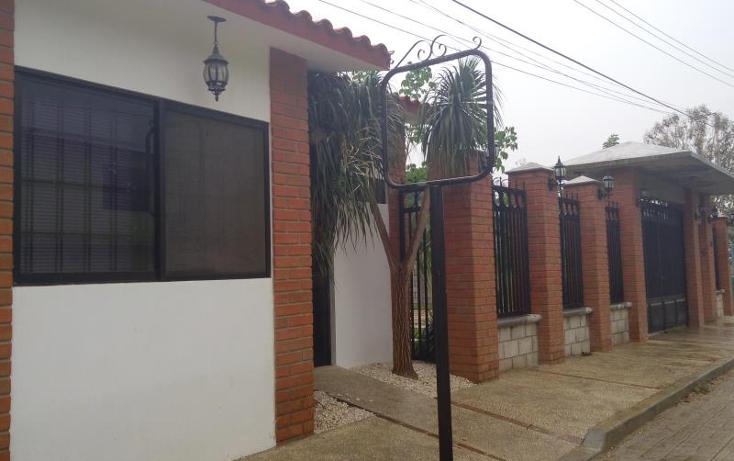 Foto de casa en venta en  8, viva cárdenas, san fernando, chiapas, 896355 No. 03