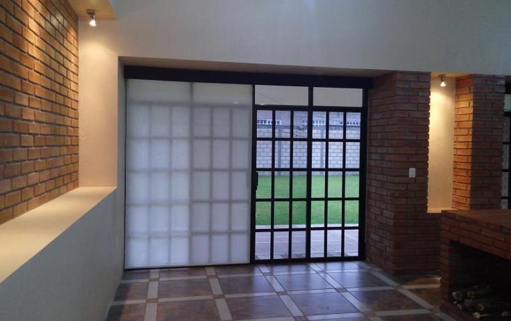 Foto de casa en venta en  8, viva cárdenas, san fernando, chiapas, 896355 No. 04