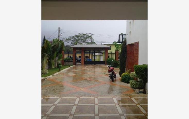 Foto de casa en venta en  8, viva cárdenas, san fernando, chiapas, 896355 No. 05