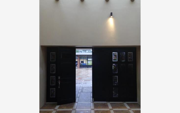 Foto de casa en venta en  8, viva cárdenas, san fernando, chiapas, 896355 No. 06