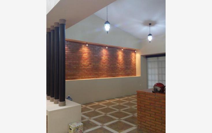 Foto de casa en venta en  8, viva cárdenas, san fernando, chiapas, 896355 No. 07
