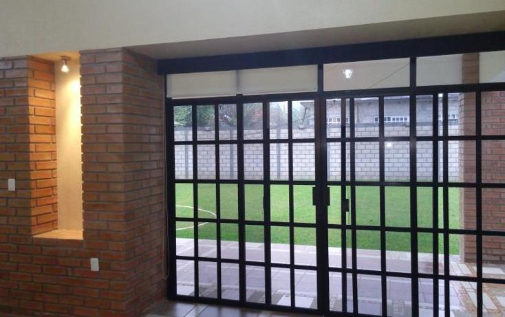 Foto de casa en venta en  8, viva cárdenas, san fernando, chiapas, 896355 No. 09