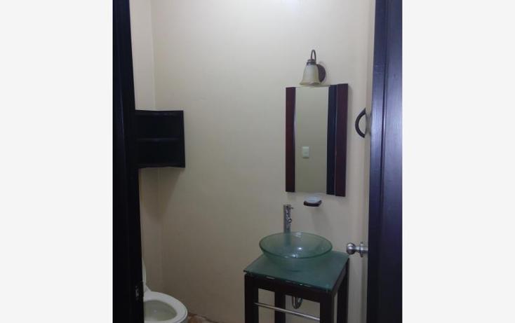 Foto de casa en venta en  8, viva cárdenas, san fernando, chiapas, 896355 No. 10