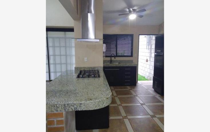 Foto de casa en venta en  8, viva cárdenas, san fernando, chiapas, 896355 No. 11