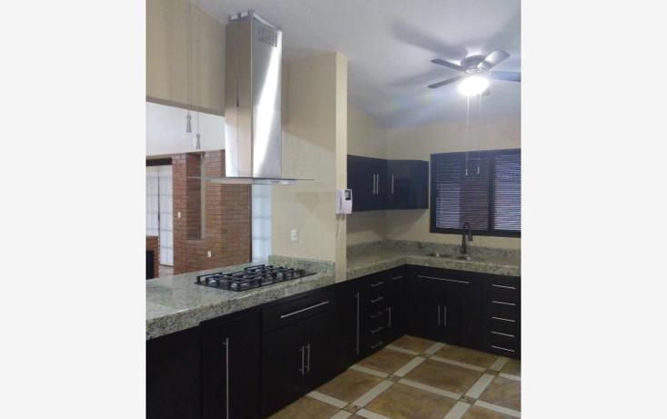 Foto de casa en venta en  8, viva cárdenas, san fernando, chiapas, 896355 No. 12