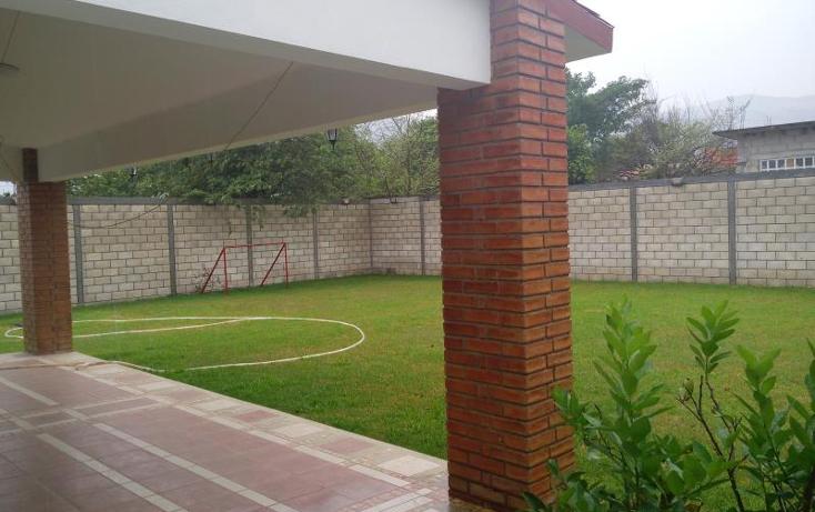 Foto de casa en venta en  8, viva cárdenas, san fernando, chiapas, 896355 No. 13