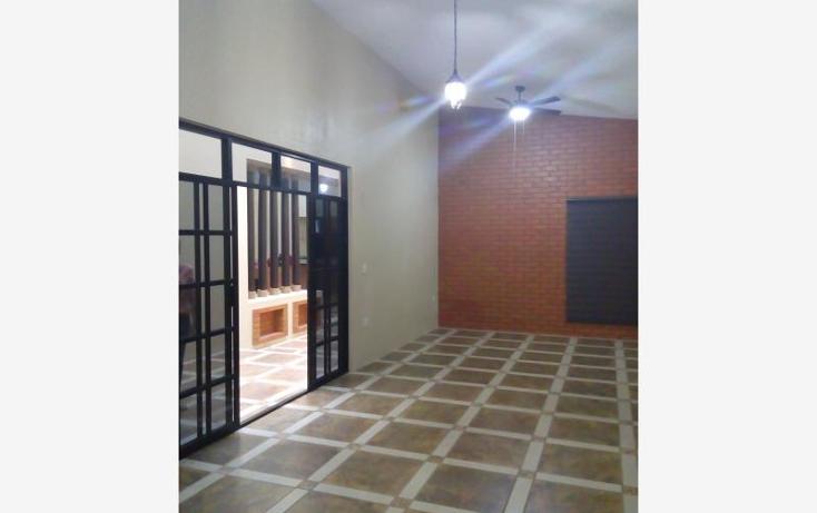 Foto de casa en venta en  8, viva cárdenas, san fernando, chiapas, 896355 No. 15