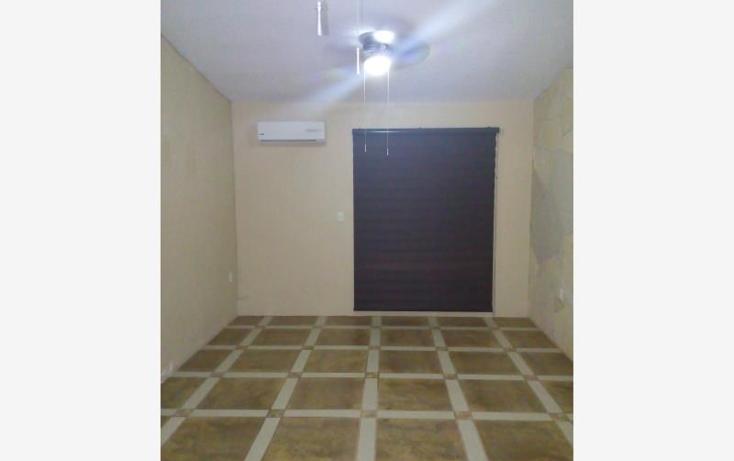 Foto de casa en venta en  8, viva cárdenas, san fernando, chiapas, 896355 No. 16