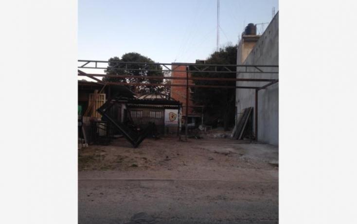 Foto de terreno comercial en venta en 8 y 9 sur ote, lomas del oriente, tuxtla gutiérrez, chiapas, 759349 no 01