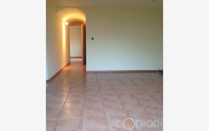 Foto de casa en venta en  8, zerezotla, san pedro cholula, puebla, 1604996 No. 09