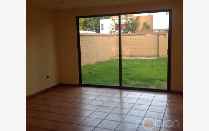 Foto de casa en venta en  8, zerezotla, san pedro cholula, puebla, 1604996 No. 10