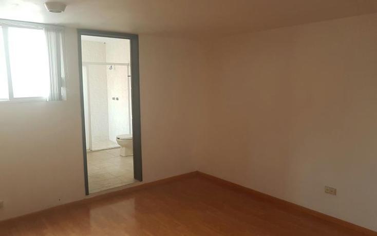 Foto de departamento en renta en  80 a, rincón de la paz, puebla, puebla, 2943500 No. 03