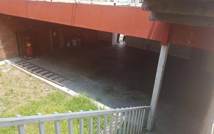Foto de departamento en renta en  80 a, rincón de la paz, puebla, puebla, 2943500 No. 05