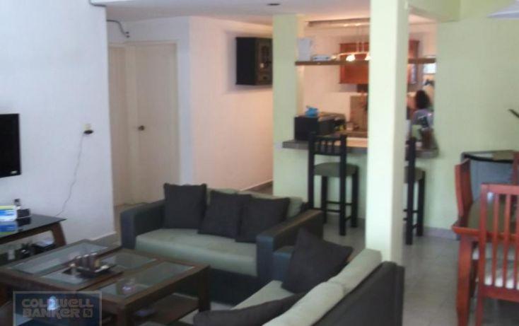 Foto de casa en venta en 80 bis 1006, emiliano zapata, cozumel, quintana roo, 1656365 no 03