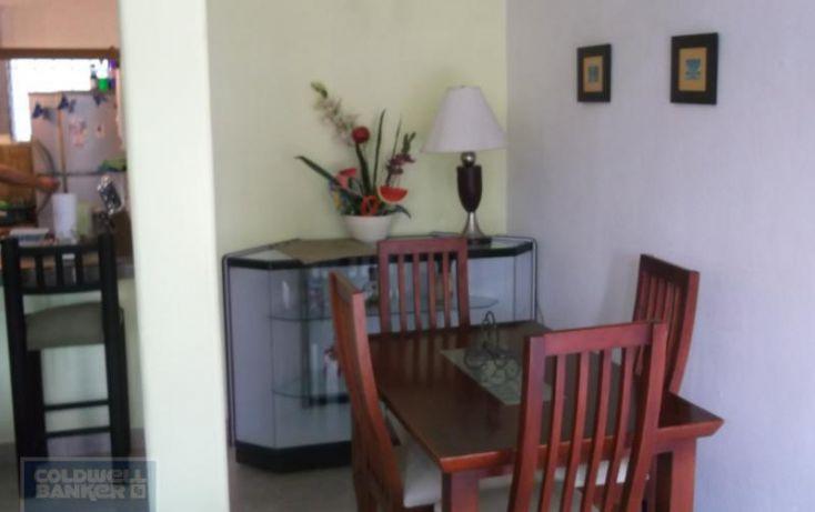 Foto de casa en venta en 80 bis 1006, emiliano zapata, cozumel, quintana roo, 1656365 no 04