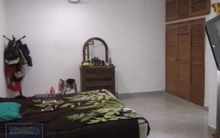 Foto de casa en venta en 80 bis 1006, emiliano zapata, cozumel, quintana roo, 1656365 no 06