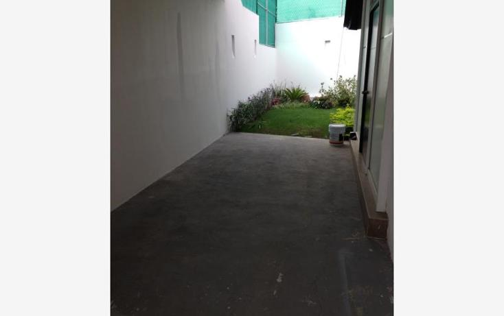 Foto de casa en venta en  80, bosques de san gonzalo, zapopan, jalisco, 1411987 No. 04