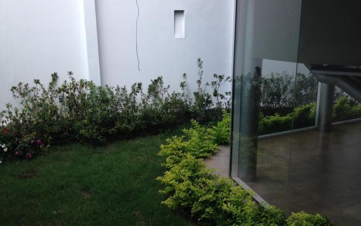 Foto de casa en venta en  80, bosques de san gonzalo, zapopan, jalisco, 1411987 No. 05