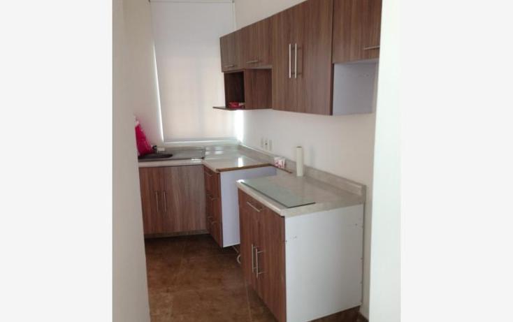 Foto de casa en venta en  80, bosques de san gonzalo, zapopan, jalisco, 1411987 No. 06