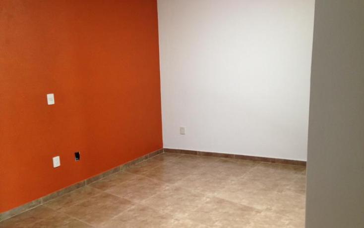 Foto de casa en venta en  80, bosques de san gonzalo, zapopan, jalisco, 1411987 No. 11