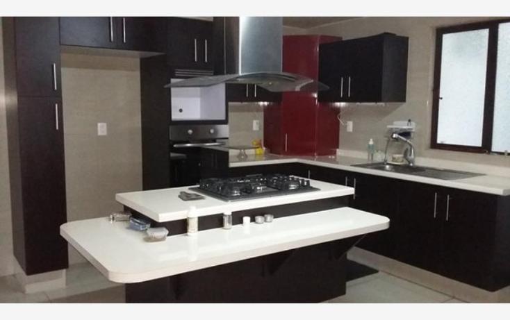 Foto de casa en venta en  80, chapultepec norte, morelia, michoacán de ocampo, 1573674 No. 02
