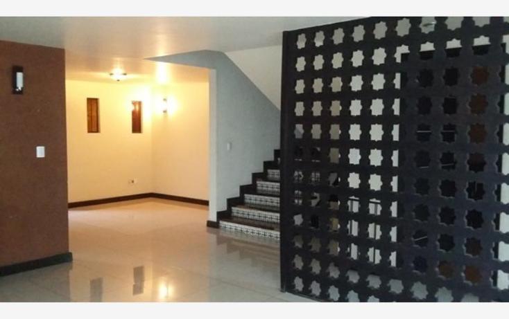 Foto de casa en venta en  80, chapultepec norte, morelia, michoacán de ocampo, 1573674 No. 03