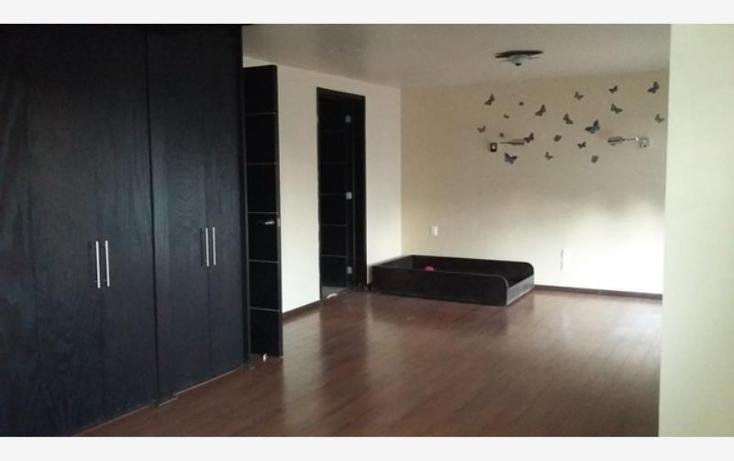 Foto de casa en venta en  80, chapultepec norte, morelia, michoac?n de ocampo, 1606672 No. 03