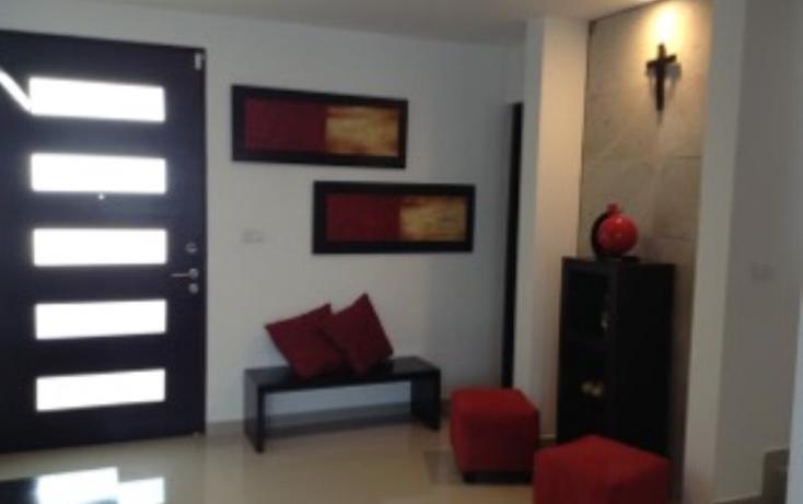 Foto de casa en venta en  80, el mirador, el marqués, querétaro, 1540710 No. 02