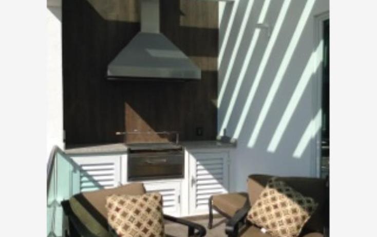 Foto de casa en venta en  80, el mirador, el marqués, querétaro, 1540710 No. 03